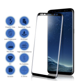 Tempered Glass for smart Phone