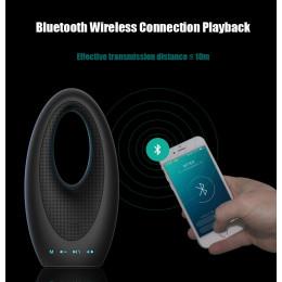 Sailboat Bluetooth Speaker