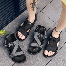 Gladiator Men's Oudoor Sandals
