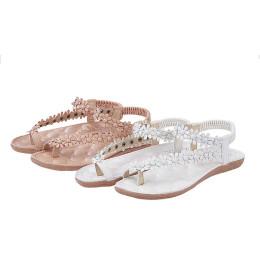 Bohemia sandals