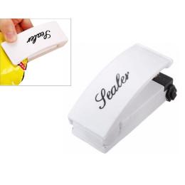 Portable Mini Home Heat Sealing Machine