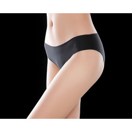 Women Invisible Seamless Panties