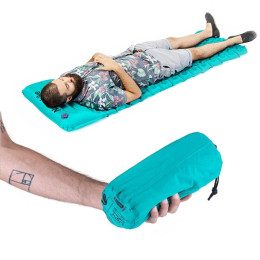 Naturehike Inflatable Cushion Sleeping Pad