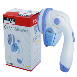 Home Cloths Shaver