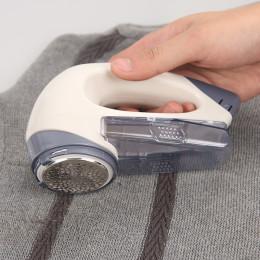 Handheld Fabric Shaver