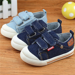 Kids Shoes for Girls Boys