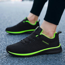 Men's Mesh casual lightweight Sneakers shoes made with ultra comfortable Sole
