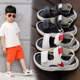 Children's beach sandals