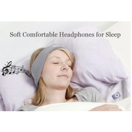 Sleep Headphone