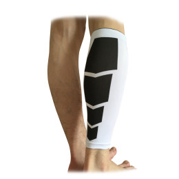 Adult Leg Protect Sleeve