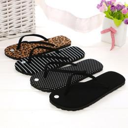 Women Summer Flip Flops