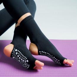 Non-slipYoga Toe Socks