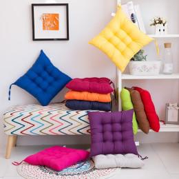 Square sofa Seat Mat Pad
