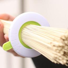 Noodles Component Selector