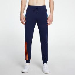 Sports running pants