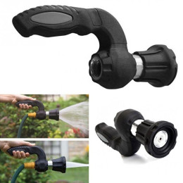 Mighty Water Guns Hose Lawn Nozzle