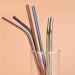 5pcs/10pcs Metal suction pipe