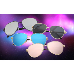 3245  fashion women&men Sunglasses