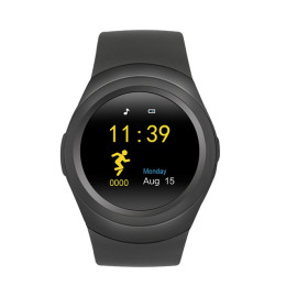 T11 Pro Smart Watch with call function