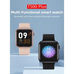 T500 smart bracelet