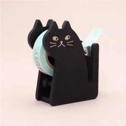 Cat Tape Cutter