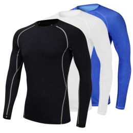 Running Compression Tights Men's Sportswear