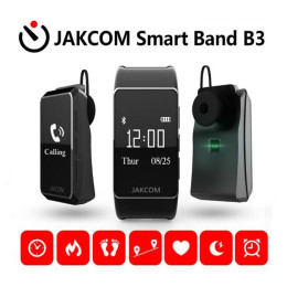 JACOM B3 smart Wristband