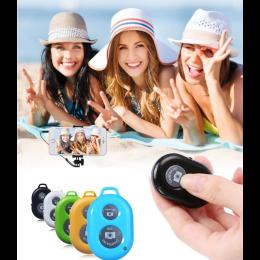 Wireless Bluetooth Shutter Release