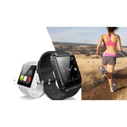 Smart Watch MTK U8 sport watch