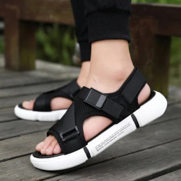 Casual outdoor fashion sports beach sandals