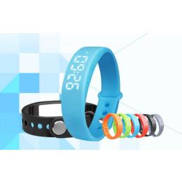 W5 Smart Wristband Bracelet