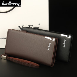 Baellerry Men Wallet