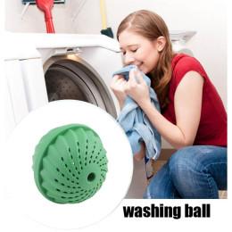 Anion Washing ball