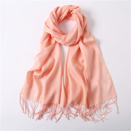 Women's Fashion Scarves