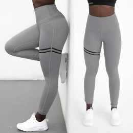 Fashion Push Up Leggings Women Workout Leggings