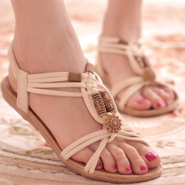 Fashion Summer Ladies Sandals