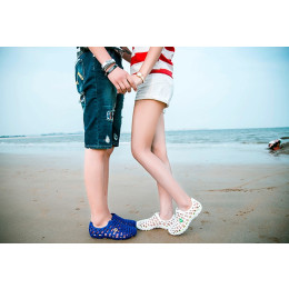 Unisex Breathable Beach Sandals