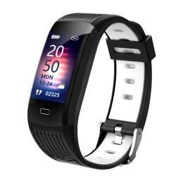 ZERO smart bracelet
