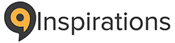 99 Inspirations